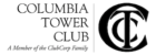 columbia-tower-club-logo